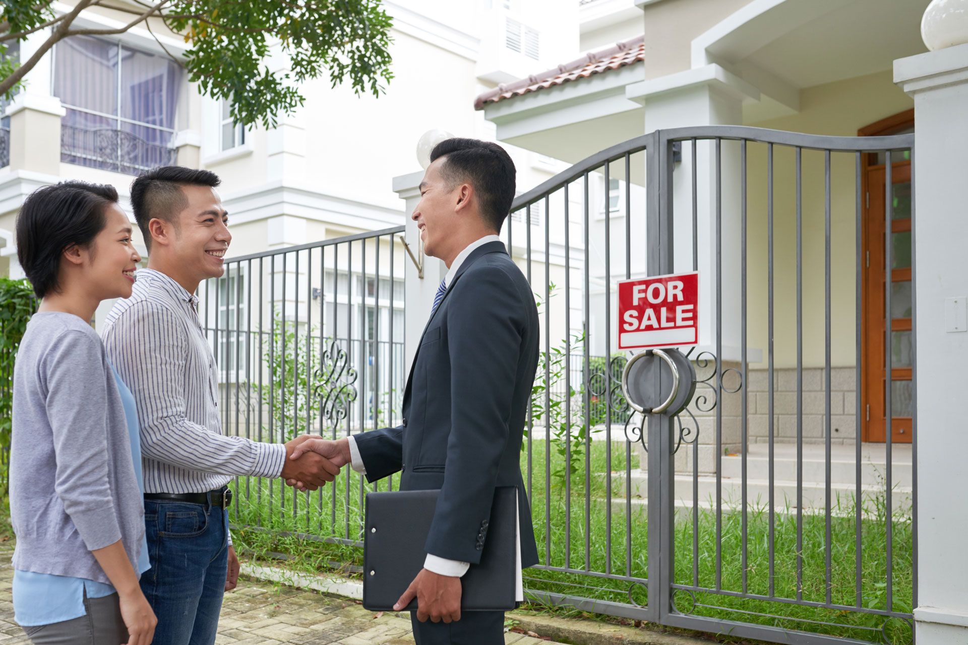 Process to Start Career as a Mortgage Broker