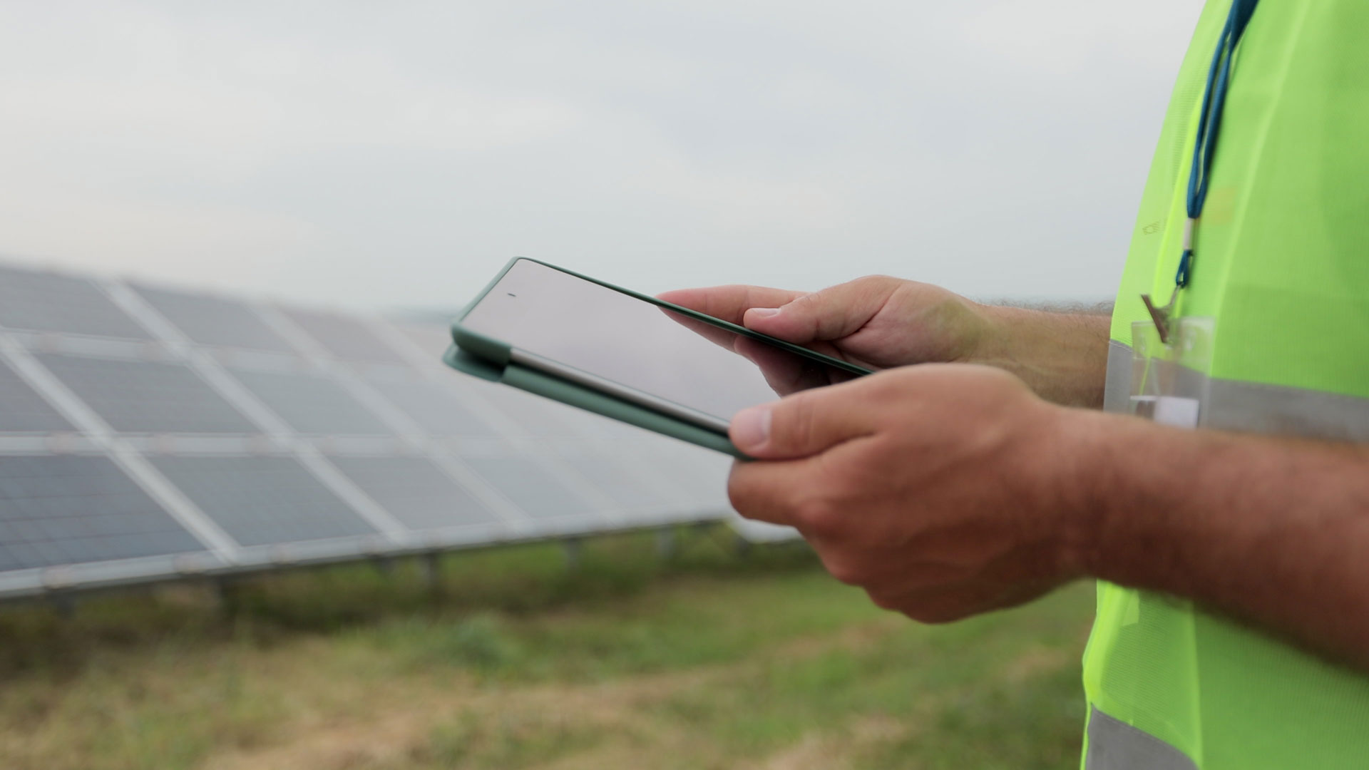 Factors Need To Consider While Choosing The Solar Panels