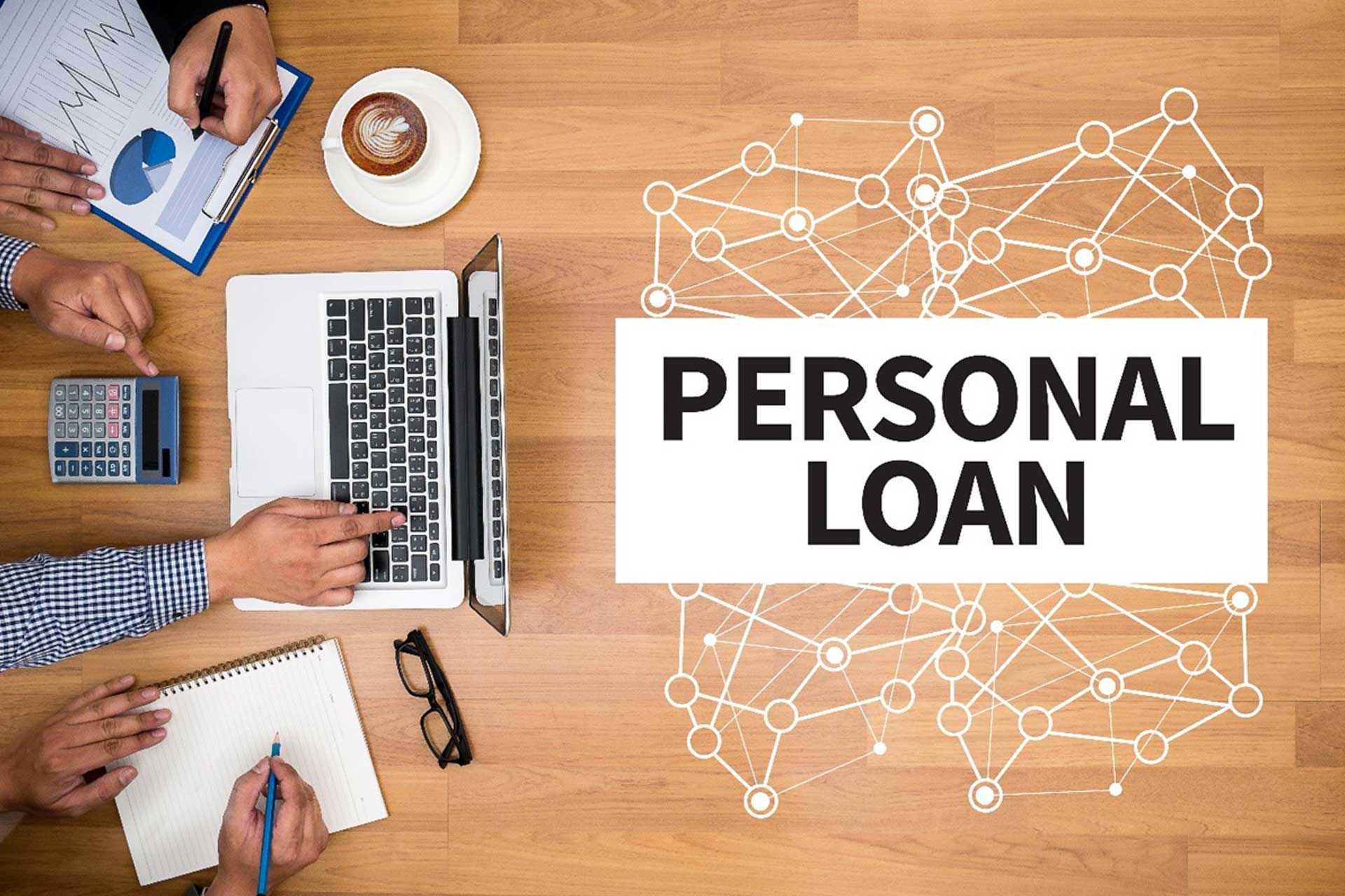 How Can You Use A Personal Loan?