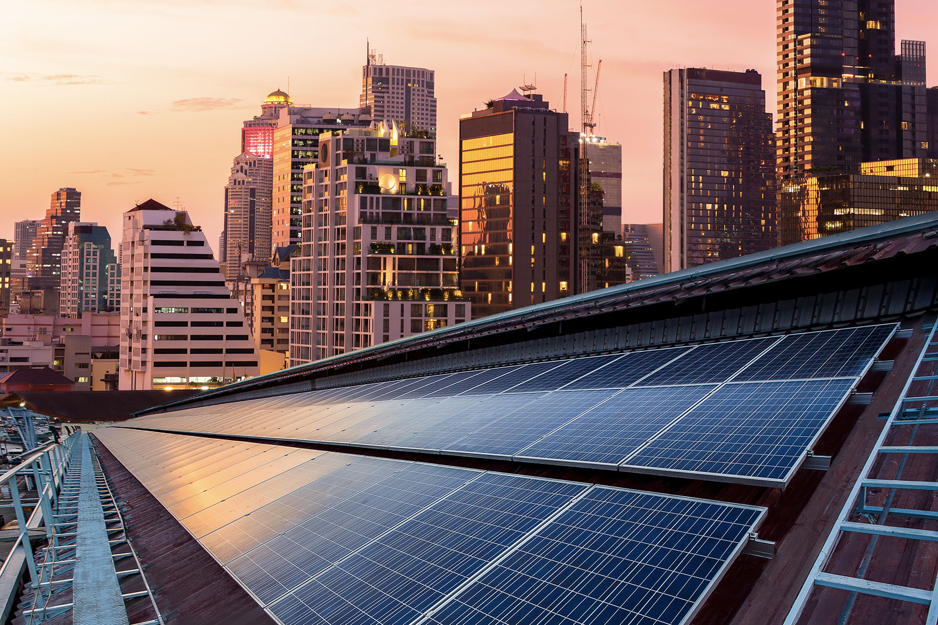 Introduction To Solar Panel Loan. How Can You Get a Solar Loan?